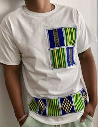 Dashiki shirt, <b>African</b> fashion, Dashiki