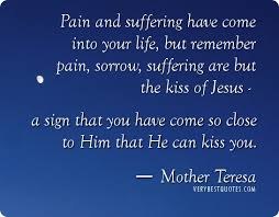 Mother Teresa Quotes Life Adorable Download Mother Teresa Quotes Life Ryancowan Quotes