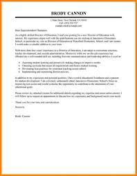 School Essay Custom Essays Writing Service Examples Of