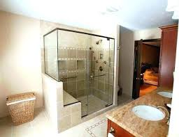 tiled shower benches shower seat dimensions shower bench dimension shower built in shower bench dimensions built