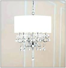 small lamp shades for chandeliers small chandelier lamp shades lamp shades white mini chandelier lamp shades