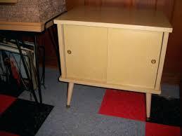 Lp Record Cabinet Plans Diy Player Vintage. Diy Record Player Cabinet Plans  Tv Stand Vintage. Record Player Cabinet Plans ...