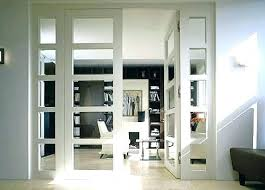 interior french doors bedroom. Double Doors Bedroom French To Interior Lovely Brilliant For D