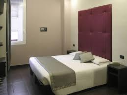Italienische Schlafzimmer Mömax Schlafzimmer Kommode Bettwäsche