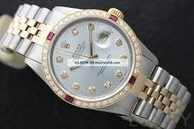 surprising diamond rolex watches for men wristwatch purse surprising diamond rolex watches for men wristwatch purse collection photos diamonds trends hublot watch 47