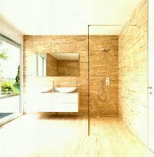 ameriglide bathtub walk in conversion kit glass block walk in shower