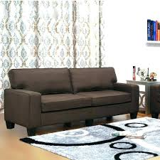rooms to go patio furniture. Rooms To Go Patio Furniture Living Room At Large Size Of Piece Set Under