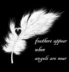 Angel Quotes Best This Is Actually A Nifty Reminder Now I'll Try And Remember That