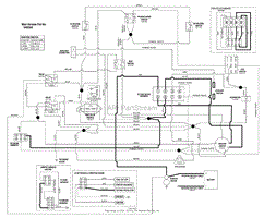 snapper pro 5900693 s200xbv32 32hp briggs stratton zero turn electrical schematic charging circuit briggs amp stratton model