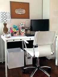cute office beautiful office cute office furniture grey wood desk desks unique novelty to cute