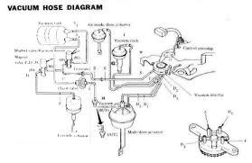 1977 datsun 280z wiring diagram 1977 image wiring 78 280z wiring diagram 78 auto wiring diagram schematic on 1977 datsun 280z wiring diagram