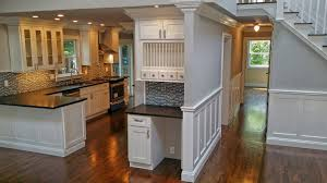 Lily Ann Kitchen Cabinets Cabinet Lily Ann Kitchen Cabinet Lily Ann Kitchen Cabinet