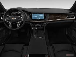2018 cadillac interior. exellent interior 2018 cadillac ct6 dashboard for cadillac interior