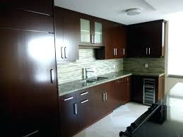 Refinishing Wood Kitchen Cabinets Awesome Kitchen Cabinet Refacing Los Angeles Custom Kitchen Cabinets Kitchen