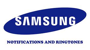 City Lights Ringtone Samsung Ringtone City Lights Youtube