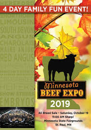 Hair Designs Unlimited Grand Rapids Mn 2019 Minnesota Beef Expo Sale Catalog By Eberspacher