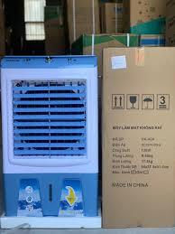 Xả kho số lượng cực lớn) - Quạt điều hòa Osanzo/Daichio 40L 130W 6000m3  gió- Quạt điều hòa hơi nước gió mạnh và mát- Công nghệ Inverter tiết kiệm  điện bằng 1/15