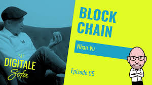 Blockchain - Das Digitale Sofa #5 mit Nhan Vu || KEMWEB - YouTube