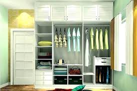full size of master bedroom closet shelving ideas design images stunning bathrooms alluring wonderful decorating