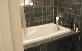 remove bathtub faucet yourself