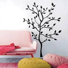 Shop Tree Branch Wall Decals
