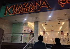khazana jewellery dilsukhnagar wedding jewellery