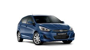new car releases for 2015 in australiaHyundai New Cars  Hyundai Australia