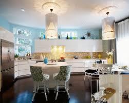 Worthy Popular Interior Designers R88 In Creative Design Planning with Popular  Interior Designers
