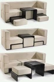 creative furniture ideas. Диван-конструктор Creative Furniture Ideas