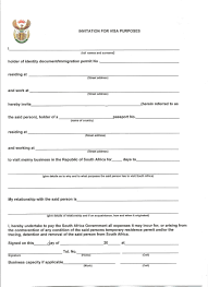 Correctional Services Application Form Elegant Job Application Letter In South Africa Survivalbooksus 23