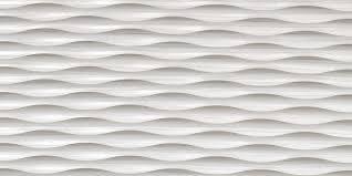 3d wall panels soelberg add depth