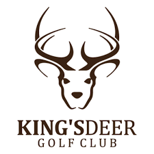 King's Deer Golf Club | Colorado Springs Golf Course