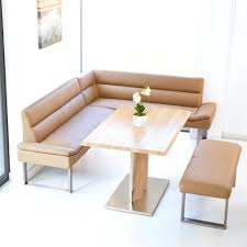 corner dining furniture. Corner Dining Table Canada Appealing Set Outdoor The Furniture Nook Booth