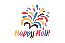 It may seem like you're about to save the image without the ability. Happy Holi Svg Cut Files Download Free 43545632 Svg Animation