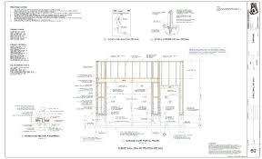 garage door header span table garage door header size calculator foot lvl garage door header span garage door header