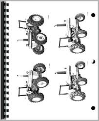 ford tractor wiring diagram furthermore ford new holland ford 4600 tractor wiring diagram furthermore ford new holland wiring ford 601 tractor specifications tractor