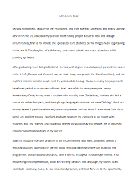 overcoming challenges persuasive essay docoments ojazlink overcoming obstacles essay sample challenges