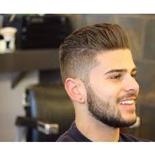 awesome new hairstyles for men pw mens