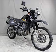 suzuki dr650 motorcycles in
