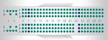 Asl Airlines 757 Flyertalk Forums