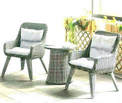 small porch furniture porch furniture sets front porch furniture sets small porch furniture small porch furniture small porch furniture