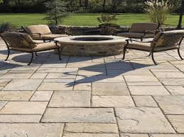 attractive ideas for paver patios design patio paving ideas brick paver patio designs stone paver patio