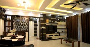 Interior Designing And Decoration Shocking Suresh Babu Us Home Interior Design Mera Apartments Of Wall 77