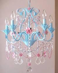 diy crystal chandelier medium size of light fixtures chandelier light shade crystal chandelier plastic chandelier beads