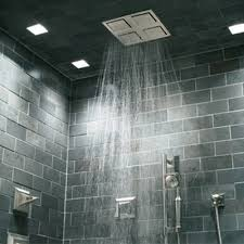 bathroom shower lighting. Perfect Top Bathroom Remodeling Trends My Decorative With Shower Lighting Ideas.