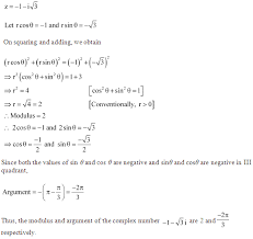 ncert solutions for class 11th maths chapter 5