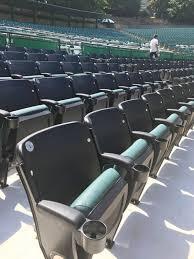 Rigorous Chastain Seating Chastain Park Amphitheater