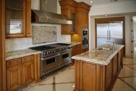 Most Beautiful Kitchen Designs Kitchen Countertops Design Kitchen