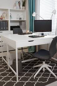 Ikea office ideas photos Personal Home Office Ideas Ikea Home Tour Home Office Ideas Ikea Home Tour Series