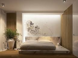 Interior Design Ideas Master Bedroom Minimalist